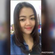 wak716's profile photo