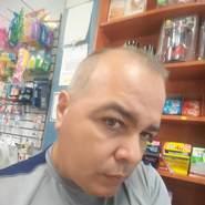 edgar7956's profile photo
