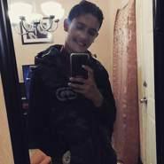 emersonv91's profile photo