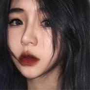 Mo_Chi1432's profile photo
