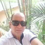 luisc81415's profile photo