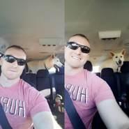 robinsondaivd2317's profile photo