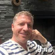 mikes17212's profile photo