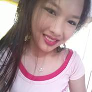 elaine610's profile photo