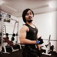 aizada2's profile photo