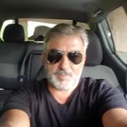 kostas356's profile photo