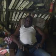 kunled5's profile photo