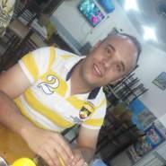hadrik5's profile photo