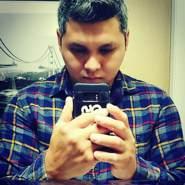martinlopezzavalas's profile photo