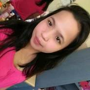 wenal106's profile photo