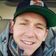 charles008383's profile photo