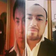 victorm2340's profile photo