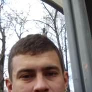 user_nfiq71806's profile photo