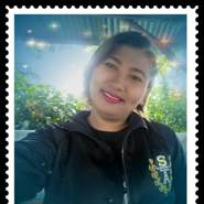 edziya's profile photo