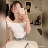 user_grns567's profile photo
