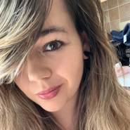 laura0799's profile photo