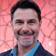 georgedumas217's profile photo