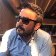 mehmete2059's profile photo