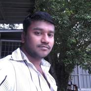 nallathambi9's profile photo