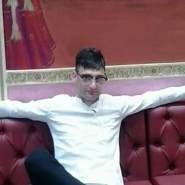 salvatorev73's profile photo