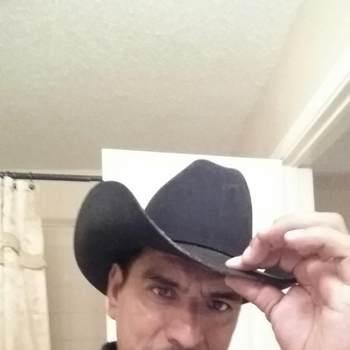 ramirogarcia10_Texas_Single_Male