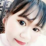 user_tciuj4168's profile photo