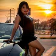 laslia's profile photo