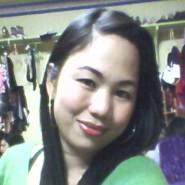 Viamurrie's profile photo
