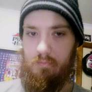 scotte81's profile photo