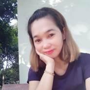 thuh570's profile photo