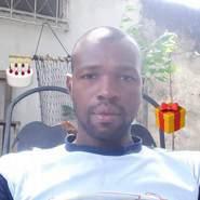 hamads64's profile photo