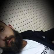 rmy342's profile photo