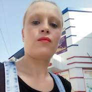 adrianav149's profile photo