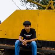halimf21's profile photo