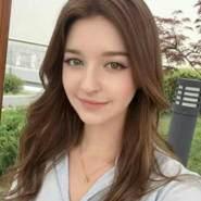 mdmianmia325125's profile photo