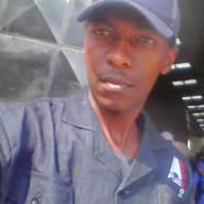 don6015's profile photo