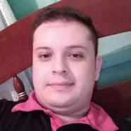 andersonv263's profile photo