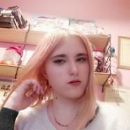 barbaras181's profile photo