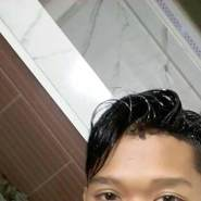 adityaf131's profile photo