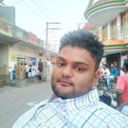 jayeshv25's profile photo