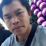 user_olp27's profile photo