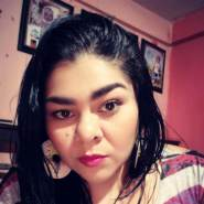 marcelav109's profile photo