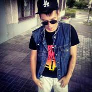 user_cf35166's profile photo
