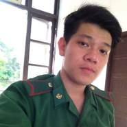 anhhq790's profile photo