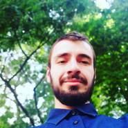 user_om2617's profile photo