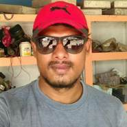 ganeshg304's profile photo