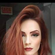 user_or931's profile photo
