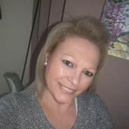 maric8329's profile photo
