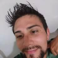 isaiass237's profile photo