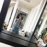 sonias458's profile photo